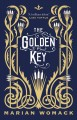 Cover for The golden key