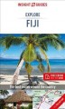 Cover for Insight Guides Explore Fiji