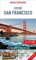 Cover for Insight Guides Explore San Francisco