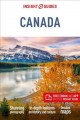 Cover for Canada.