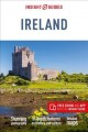 Cover for Ireland.