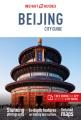 Cover for Beijing