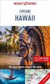 Cover for Insight Guides Explore Hawaii