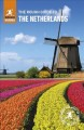 Cover for The Rough Guide to the Netherlands