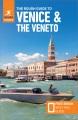 Cover for Venice & Veneto