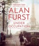 Cover for Under Occupation