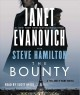 Cover for The Bounty