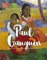 Cover for Paul Gauguin