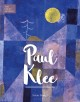 Cover for Paul Klee