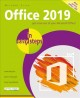 Cover for Office 2019 in Easy Steps