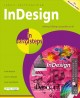 Cover for Indesign in Easy Steps