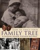 Cover for How to Trace Your Family Tree in England, Ireland, Scotland and Wales: The ...