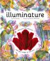 Cover for Illuminature