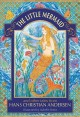 Cover for The Little Mermaid and Other Tales from Hans Christian Andersen