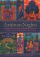 Cover for The Arabian Nights: Sixteen Stories from Sheherazade