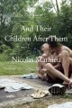 Cover for And their children after them