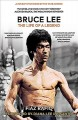Cover for Bruce Lee: The Life of a Legend