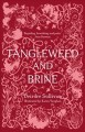 Cover for Tangleweed and Brine