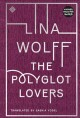 Cover for The polyglot lovers