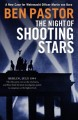Cover for The Night of Shooting Stars