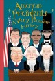 Cover for American Presidents