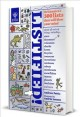 Cover for Listified!: Britannica's 300 Lists That Will Blow Your Mind