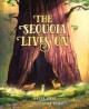 Cover for The sequoia lives on