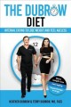 Cover for The Dubrow diet: interval eating to lose weight and feel ageless