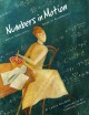 Cover for Numbers in Motion: Sophie Kowalevski, Queen of Mathematics