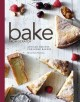 Cover for Bake from scratch. volume one: artisan recipes for the home baker