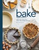 Cover for Bake from Scratch 2: Artisan Recipes for the Home Baker