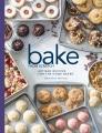 Cover for Artisan Recipes for the Home Baker