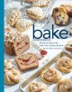 Cover for Bake from Scratch: Artisan Recipes for the Home Baker