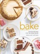 Cover for Bake from scratch: artisan recipes for the home baker. volume five