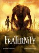 Cover for Fraternity