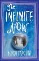 Cover for The infinite now
