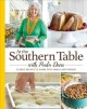 Cover for Paula Deen's Southern Table: The Best of Cooking With Paula Deen