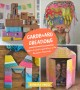 Cover for Cardboard creations: open-ended exploration with recycled materials