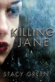 Cover for Killing Jane