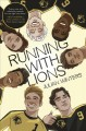 Cover for Running with Lions