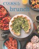 Cover for Cook's illustrated all time best brunch