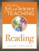 Cover for The new art and science of teaching reading