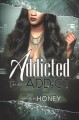 Cover for Addicted to an Addict