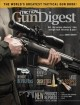 Cover for Tactical gun digest: get the serious shooters' take on high-tech firearms &...