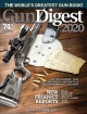 Cover for Gun digest 2020