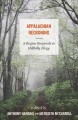 Cover for Appalachian reckoning: a region responds to Hillbilly Elegy