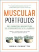 Cover for Muscular portfolios: the investing revolution for superior returns with low...