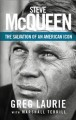 Cover for Steve Mcqueen: The Salvation of an American Icon