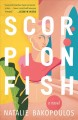 Cover for Scorpionfish