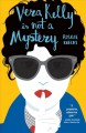 Cover for Vera kelly is not a mystery